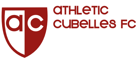 Athletic Cubelles FC