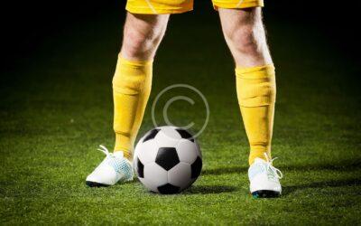10 coses que no sabíeu sobre el futbol