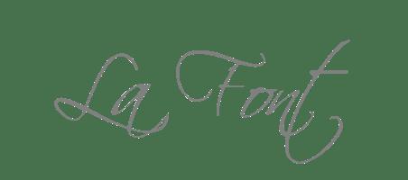 La Font