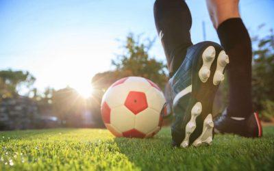 L'FCF aprova les dates d'inici de competició de la temporada 2020-2021