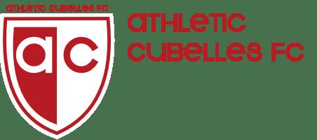 Athletic Cubelles FC