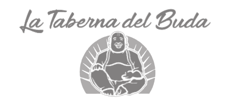 La Taberna del Buda